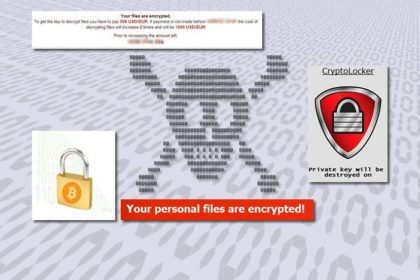 JKCWS Cryptolocker