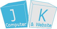 JK Computer & Website Services