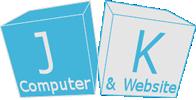 JK Computer & Website Services